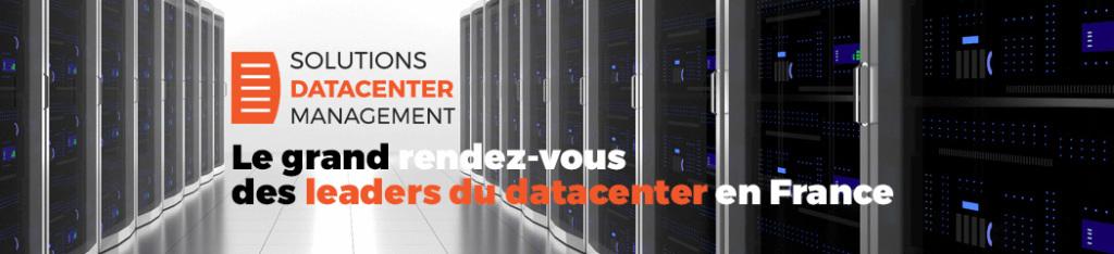 Solutions Data center